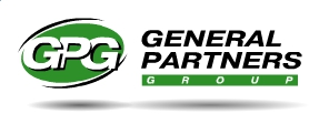ООО GENERAL PARTNERS GROUP